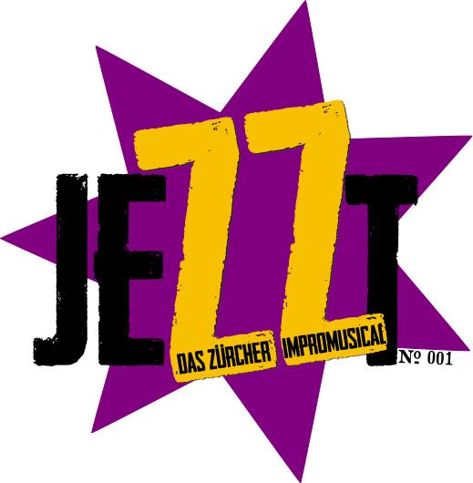Logo Jezztneu